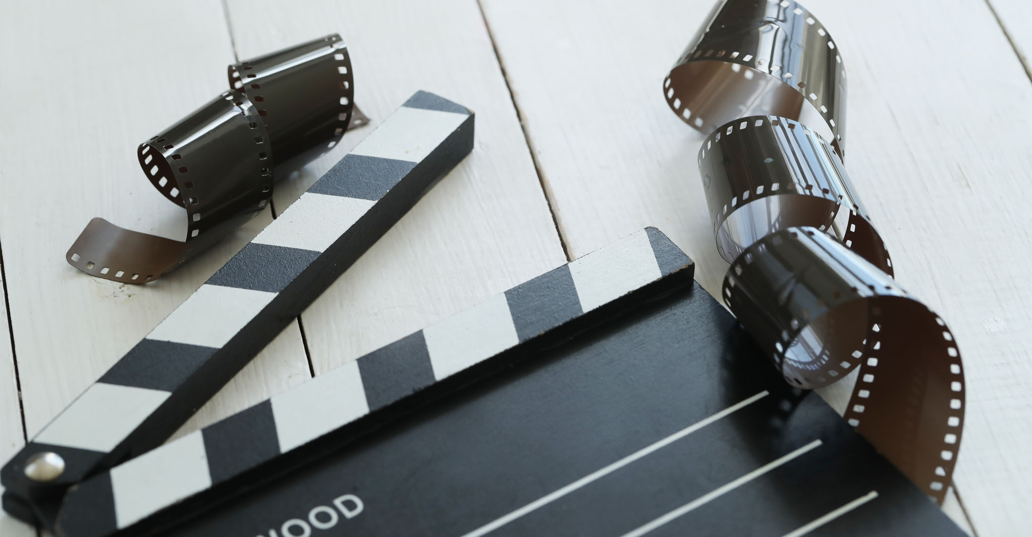 10-film-Scuola-Media