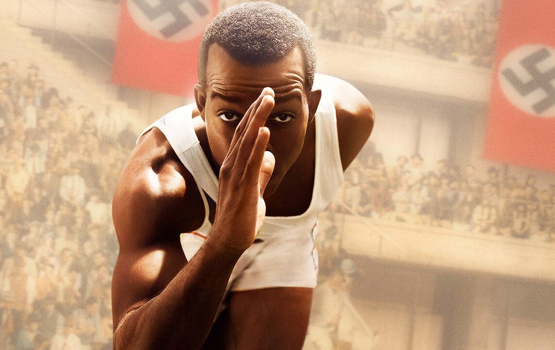 Race-film
