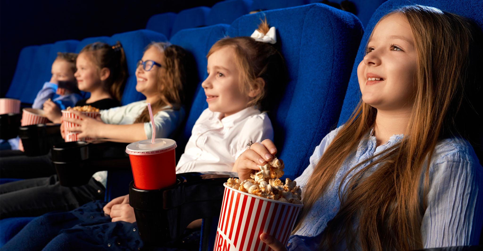 cinema-ScuolaPay