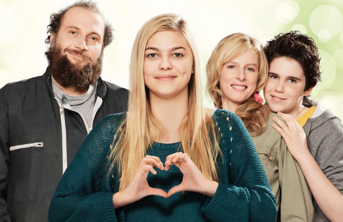 La-famiglia-Belier-film