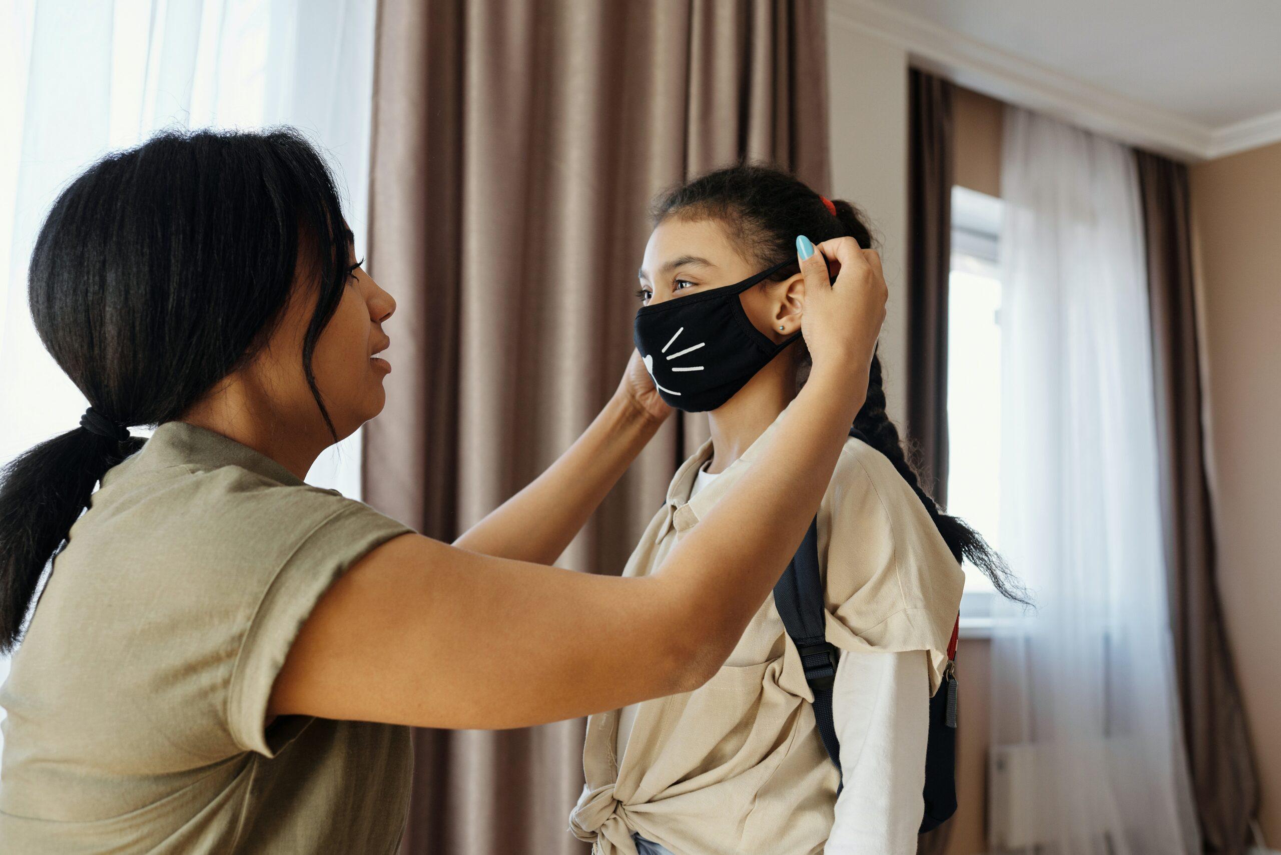 coronavirus-mascherina-scuola