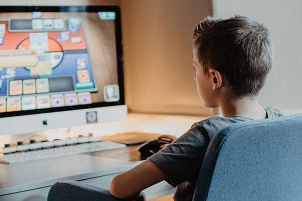 scuola-digitale-pc-ScuolaPay