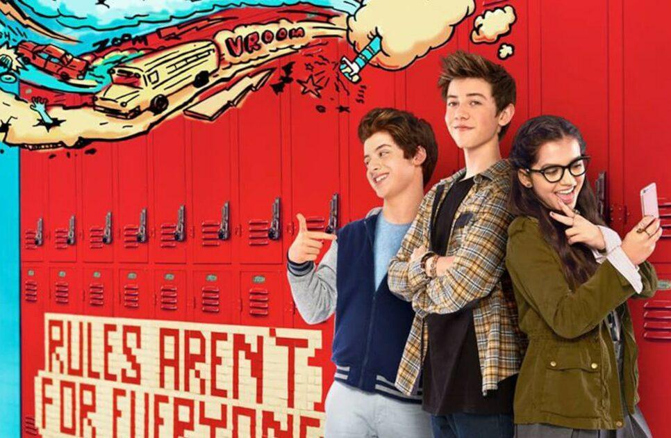 scuola-media-gli-anni-peggiori-della-mia-vita-film