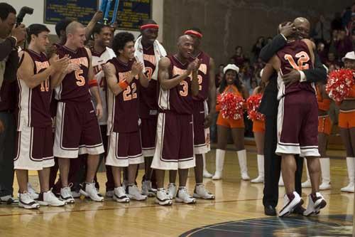 Coach-Carter-film
