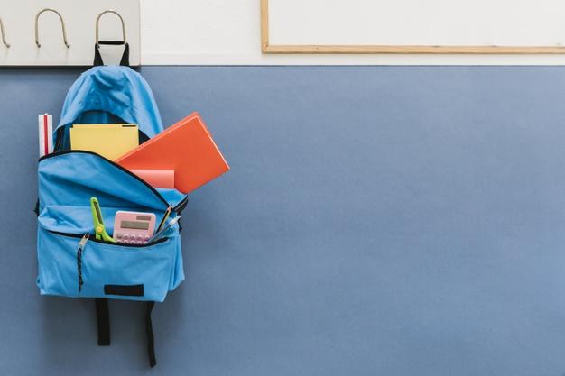 zaino-blu-scuolapay