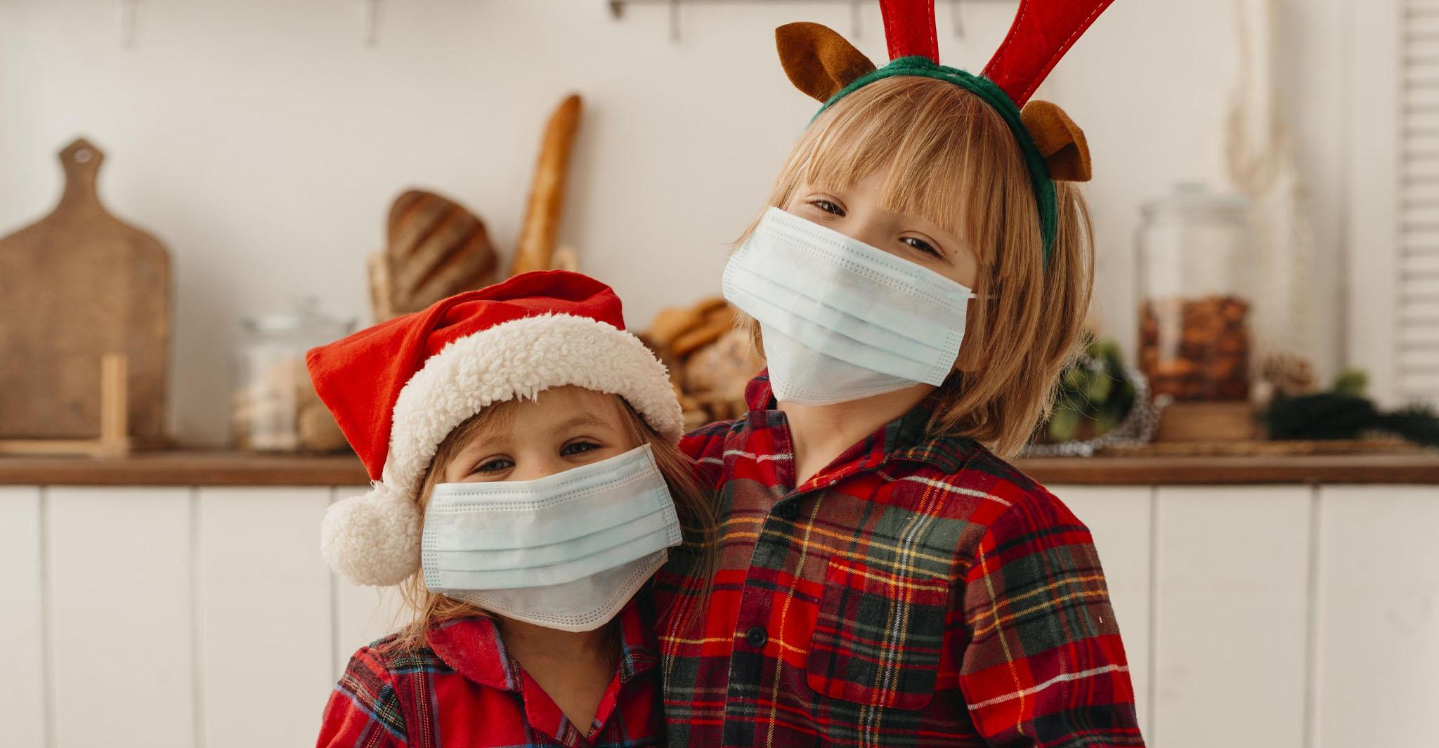 covid-vacanze-scolastiche-di-Natale