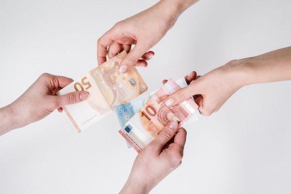 pagamenti-in-contanti-1