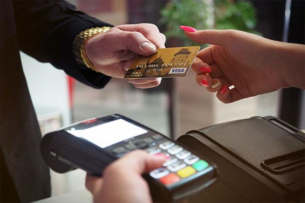 pagamenti-in-contanti-2