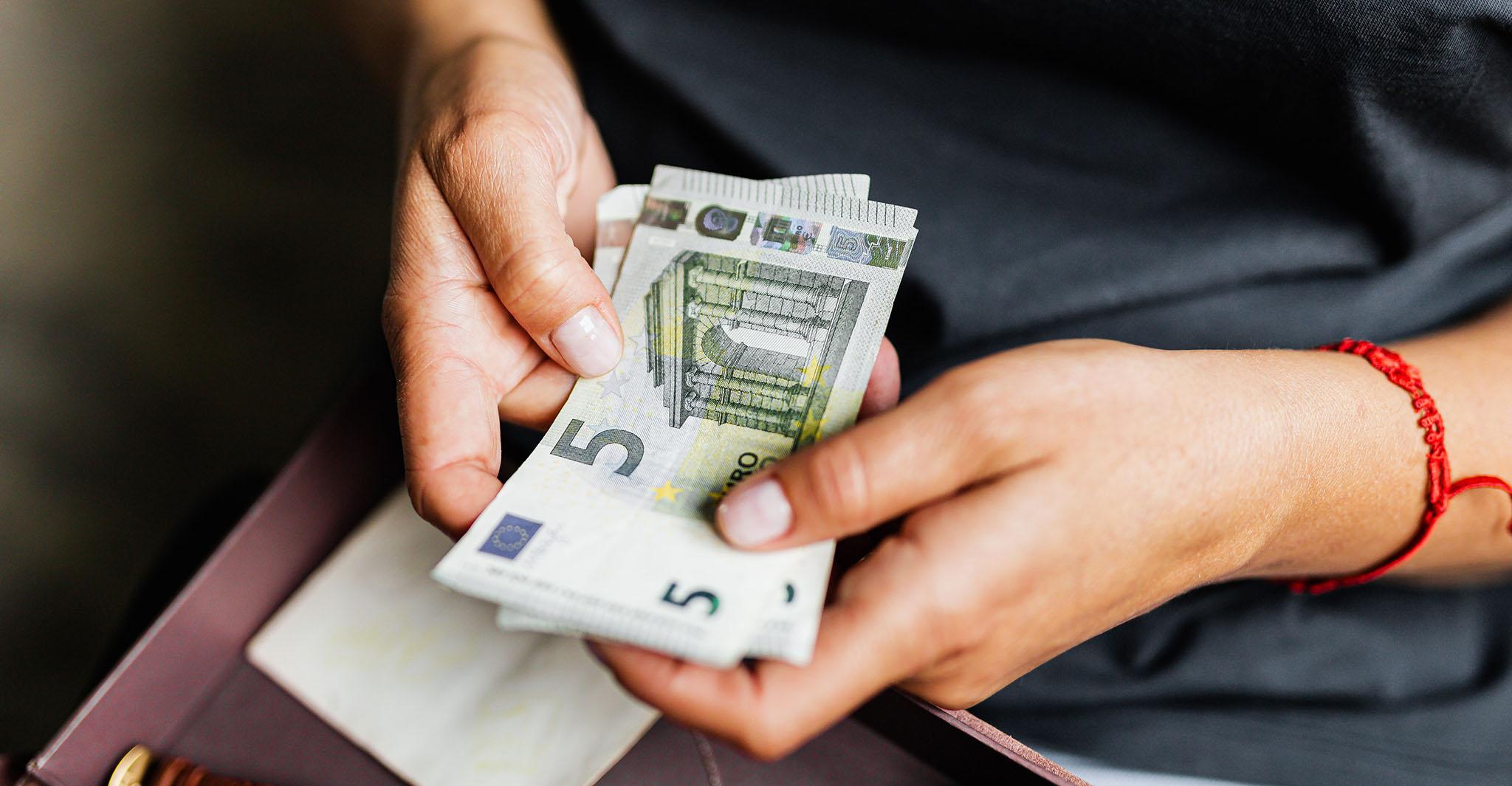 pagamenti-in-contanti