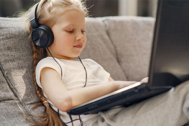 aiutare-i-bambini-a-studiare-musica