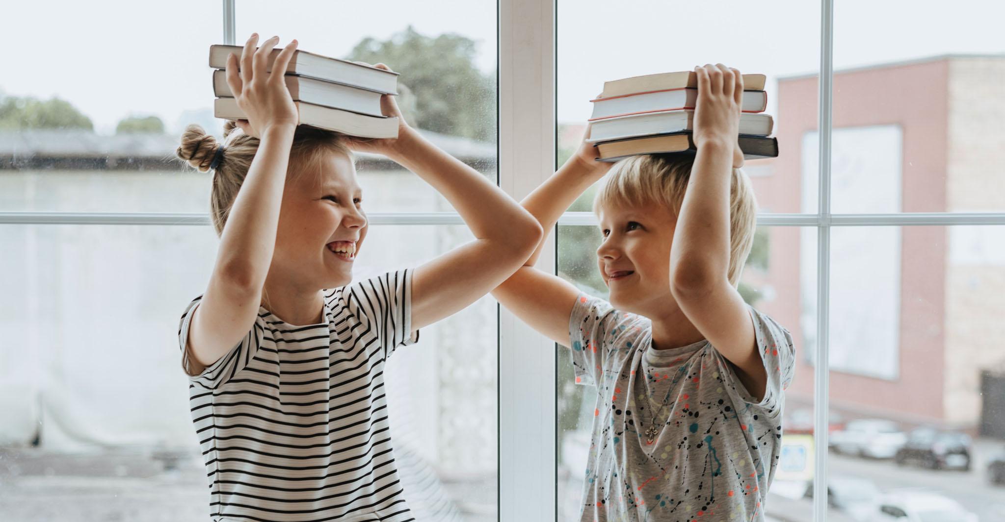 aiutare-i-bambini-a-studiare