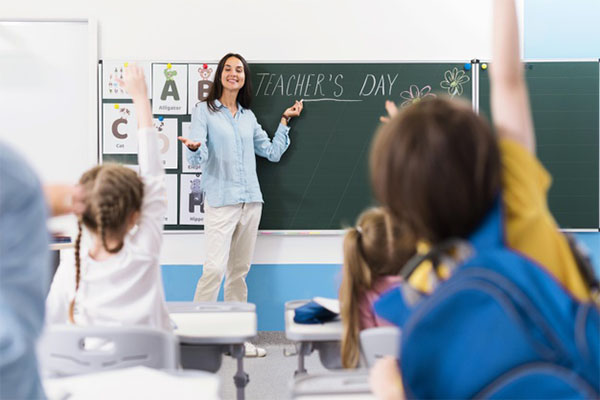 studiare-bambini-classe