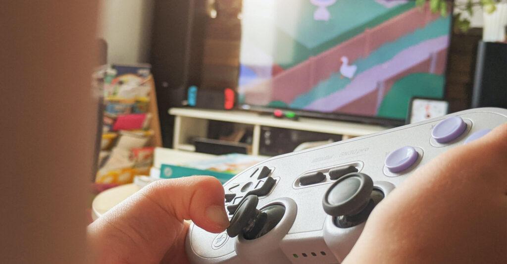 Perché i videogiochi possono diventare strumenti educativi