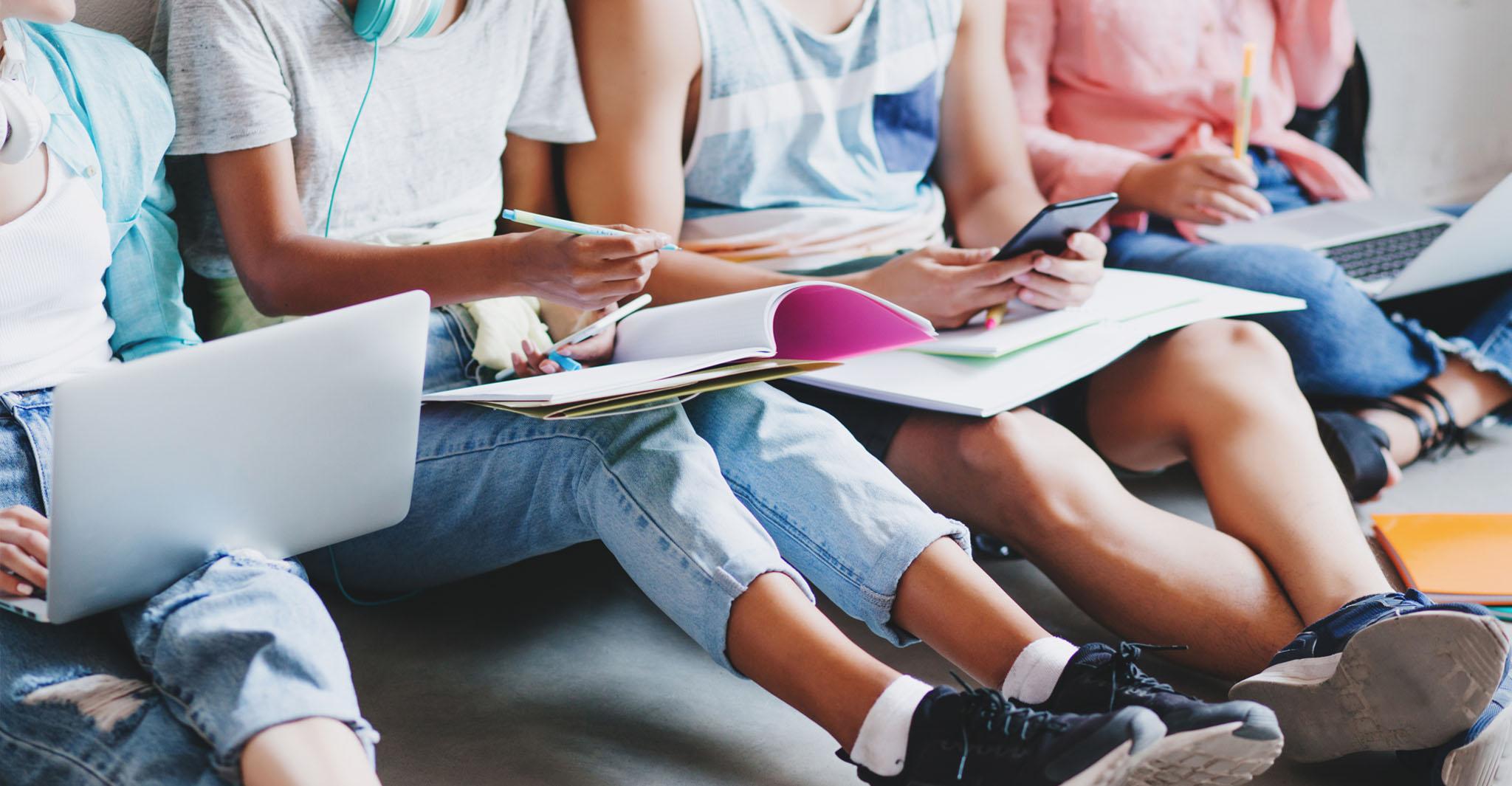 scuola-superiore-quale-scegliere-dopo-la-terza-media