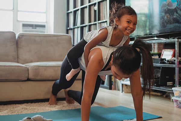 bambini-sport-in-casa