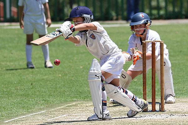 bambini-squadra-sport