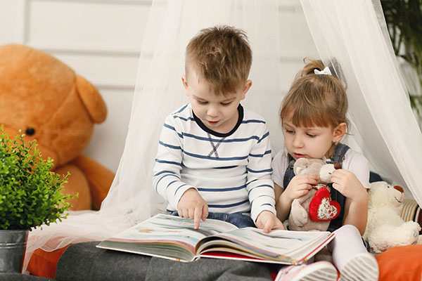 magazine-leggere-bambini-ragazzi