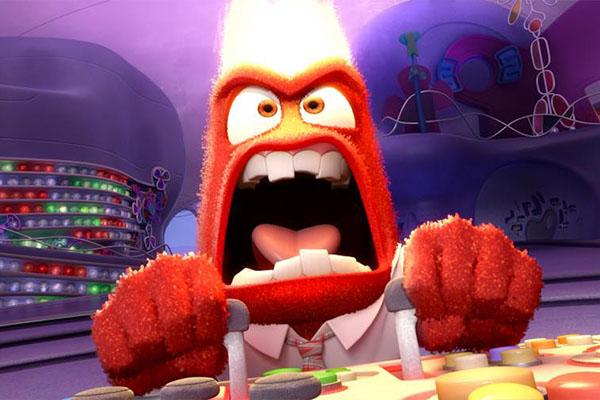rabbia-insideout-disney