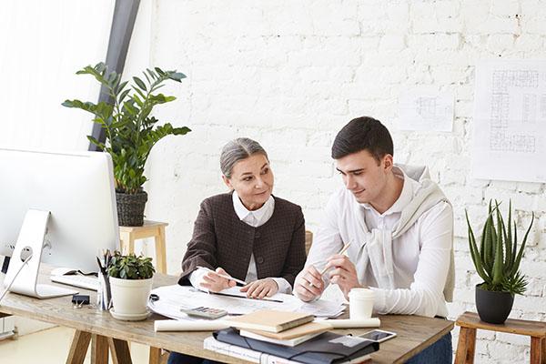 studente-e-tutor