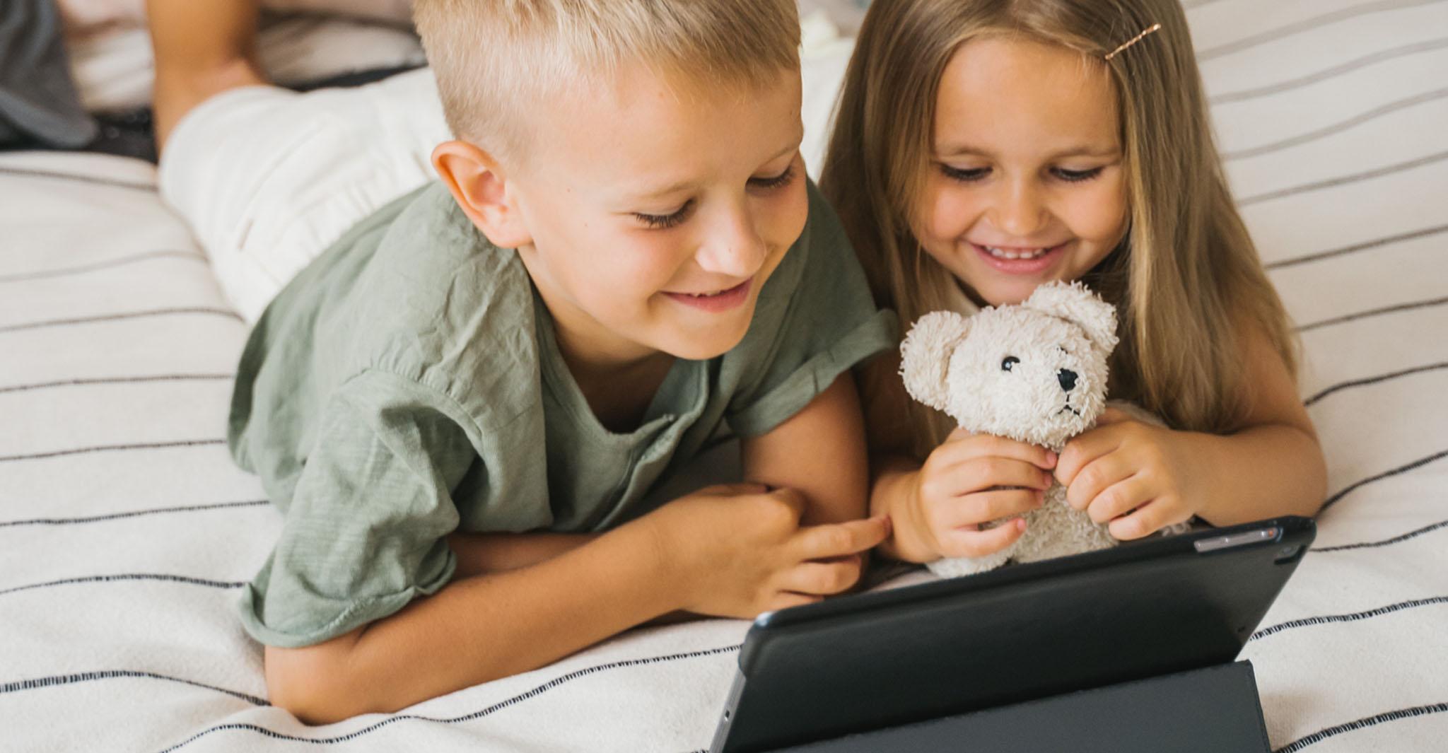 5 Film musical educativi da vedere con i vostri bambini