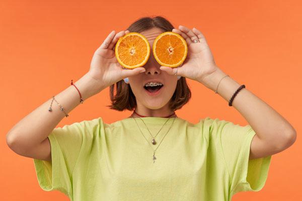 giochi-estivi-arancia-pong