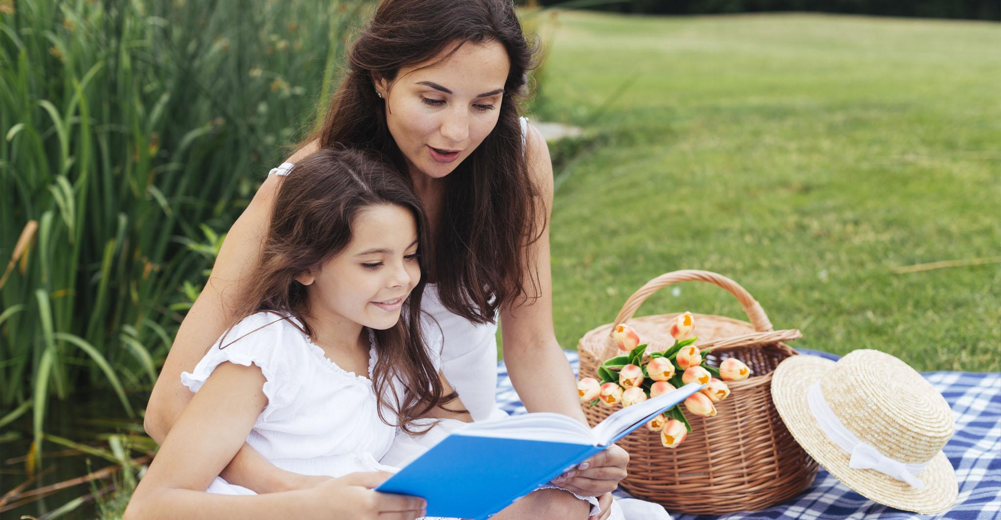 letture-estive-per-bambini