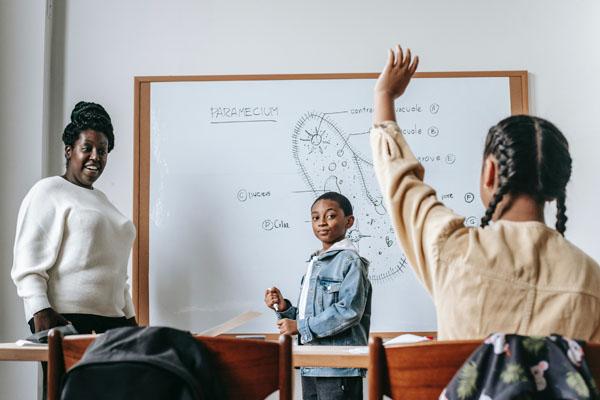 materie-scientifiche-scuola