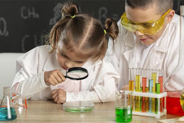 materie-scientifiche-studenti