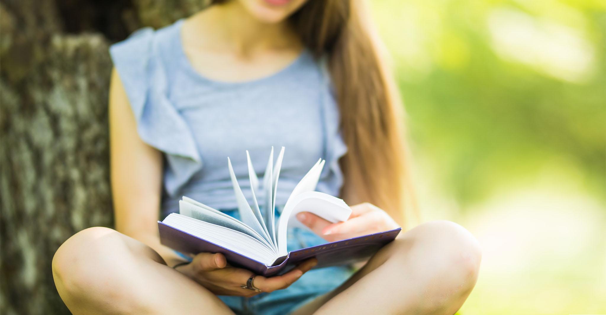 6-letture-estive-per-ragazzi-delle-scuole-superiori
