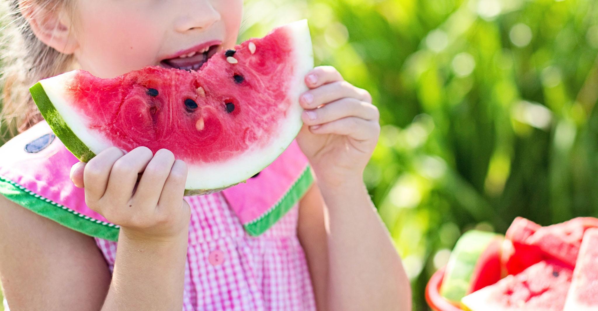 estate-a-misura-di-bambino
