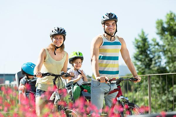 rispetto-ambiente-bicicletta