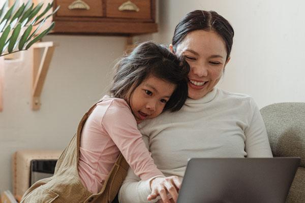 genitori-digitali