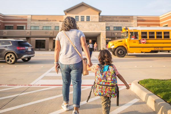 rientro-a-scuola-genitori