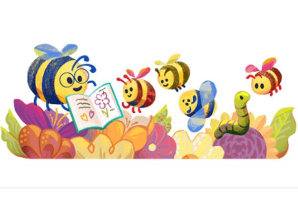 Festa degli insegnanti-google-doodle